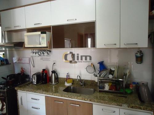 casa - ref: cm6150