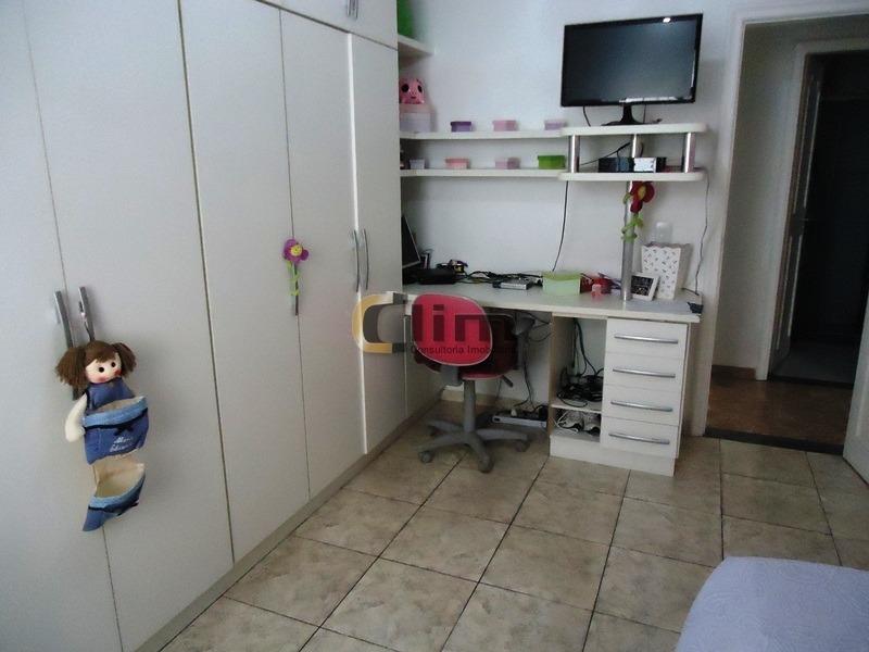 casa - ref: cm6173