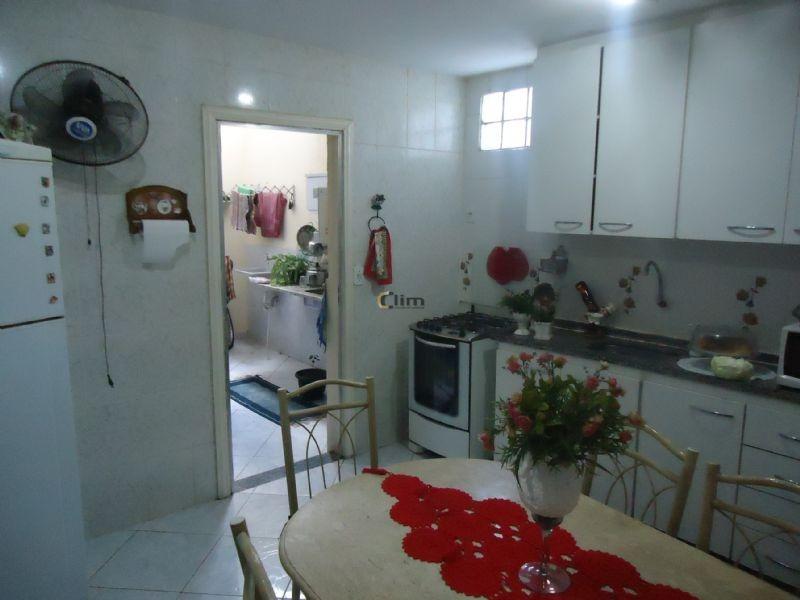 casa - ref: cm6177
