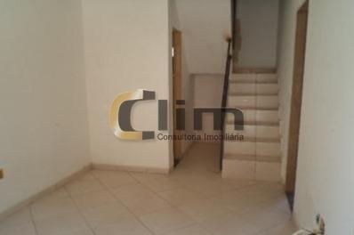 casa - ref: cm6184