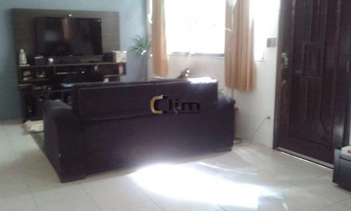 casa - ref: cm6209