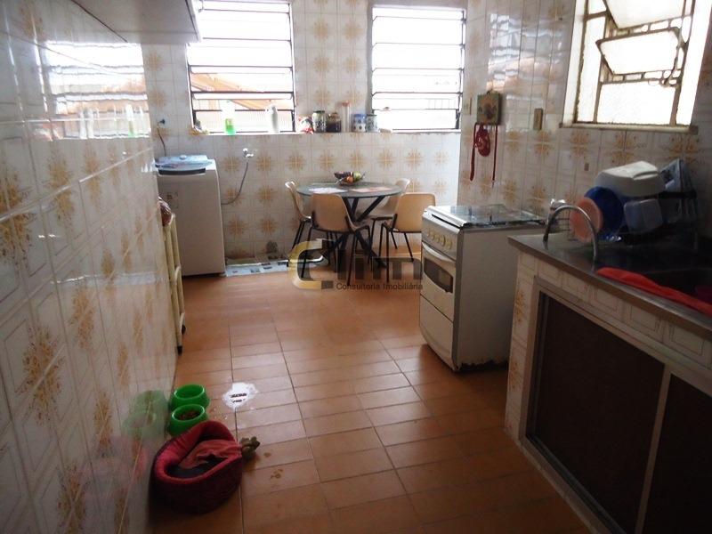 casa - ref: cm6210
