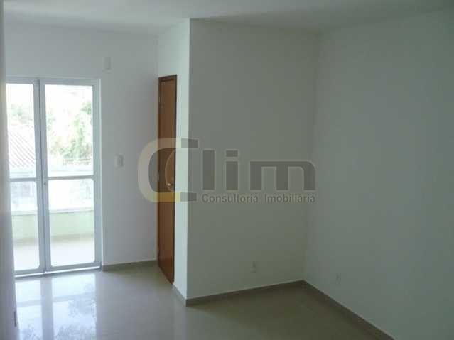 casa - ref: cm6227