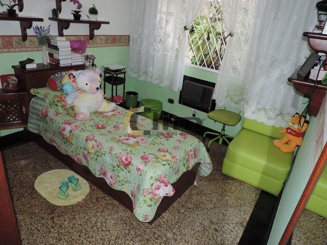casa - ref: cm6228