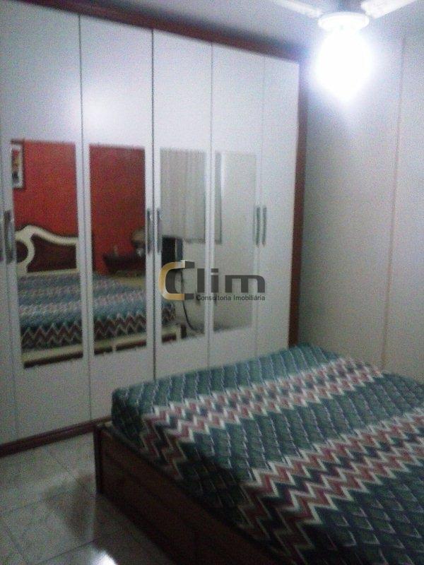 casa - ref: cm6229