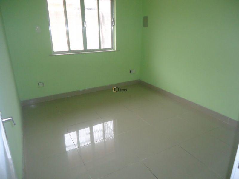 casa - ref: cm6247