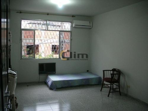 casa - ref: cm6249