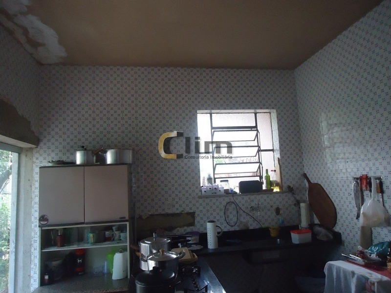 casa - ref: cm6252