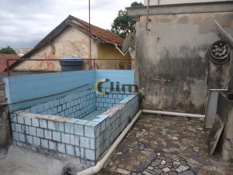 casa - ref: cm6273