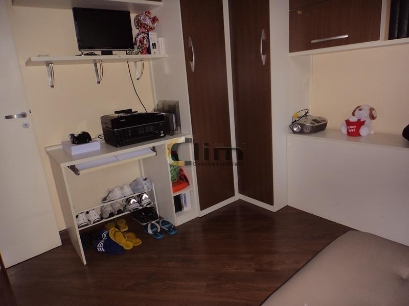 casa - ref: cm6283