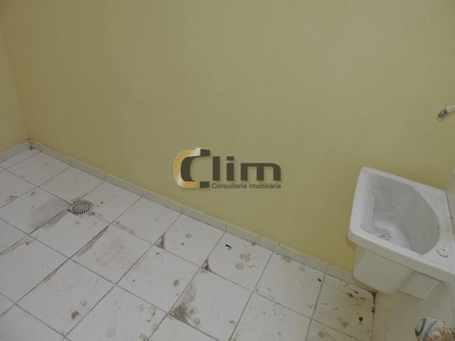casa - ref: cm6291