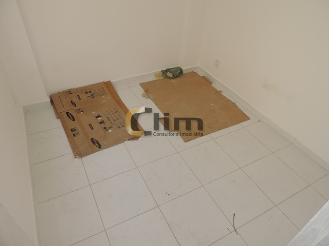 casa - ref: cm6293