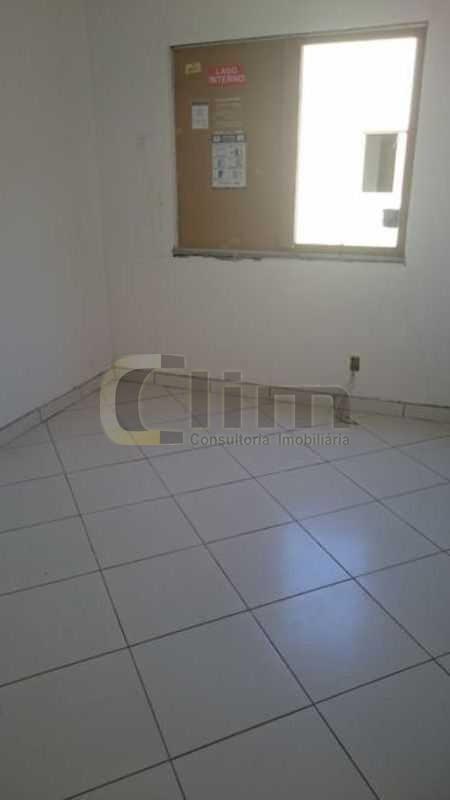 casa - ref: cm6312
