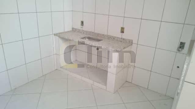 casa - ref: cm6313