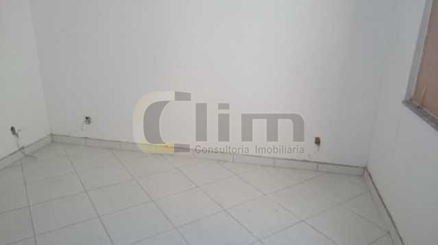 casa - ref: cm6314