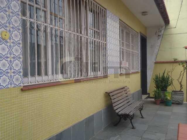 casa - ref: cm6320