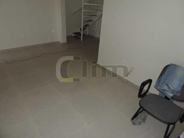 casa - ref: cm6322