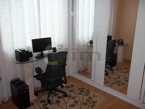casa - ref: cm6323