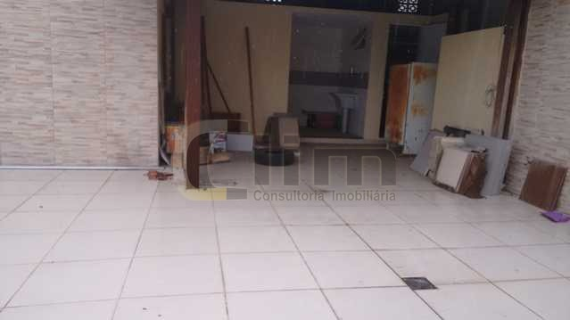 casa - ref: cm6326