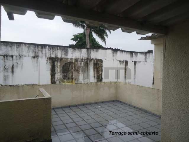 casa - ref: cm6330