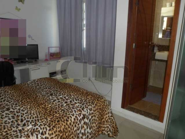 casa - ref: cm6339