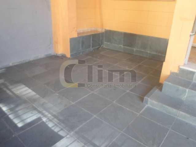 casa - ref: cm6343