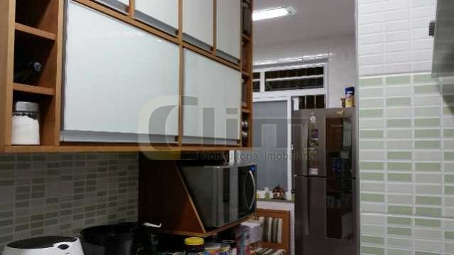 casa - ref: cm6351