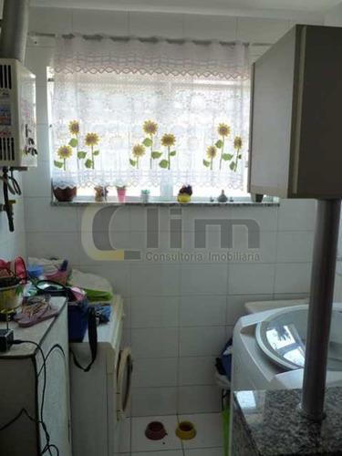 casa - ref: cm6356