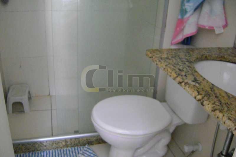 casa - ref: cm6357