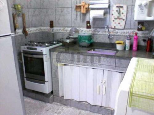casa - ref: cm6367