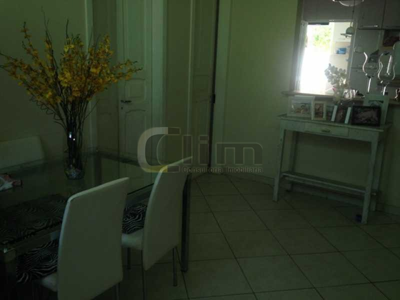 casa - ref: cm6368