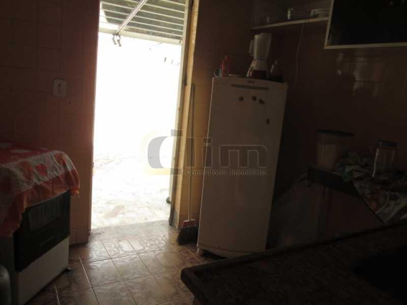 casa - ref: cm6372