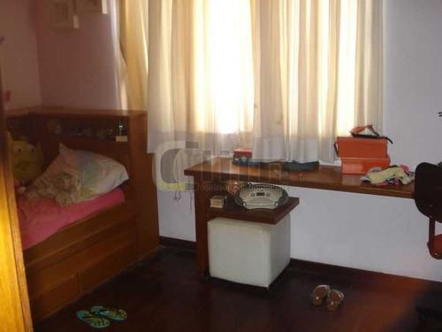 casa - ref: cm6383