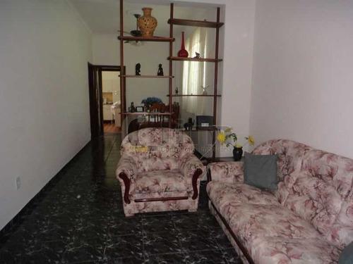 casa - ref: cm6385