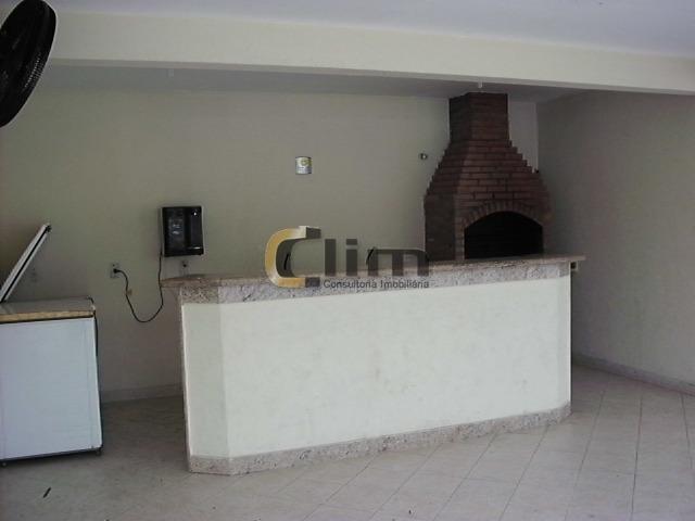 casa - ref: cr6190