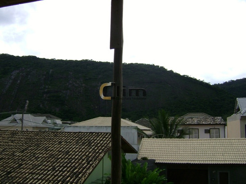 casa - ref: cr6298