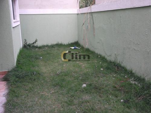 casa - ref: cr6333