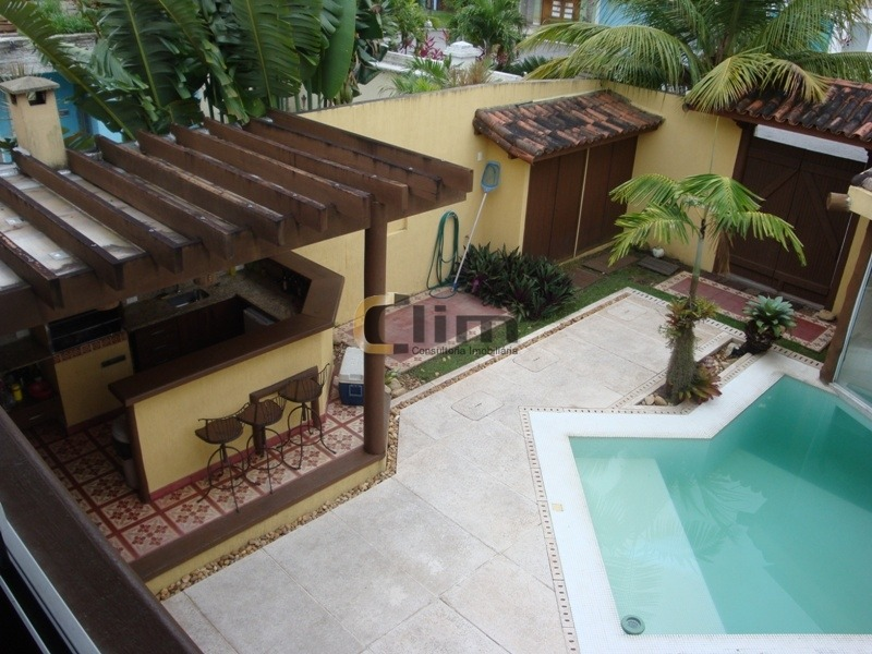 casa - ref: cr6441