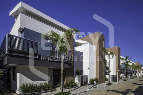 casa - ref: e0148