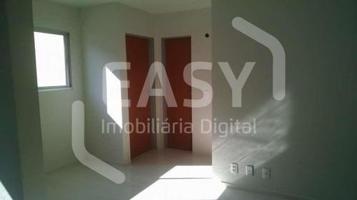 casa - ref: e0366