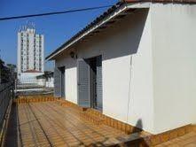 casa - ref: -e42fd