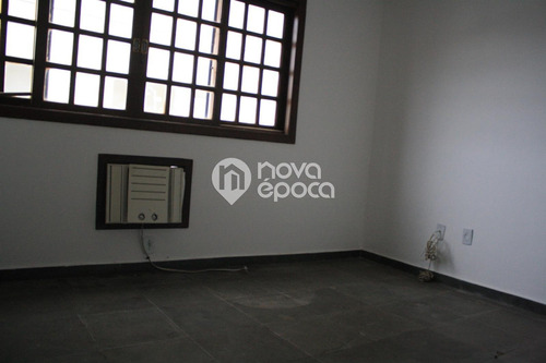 casa - ref: ip2cs30046