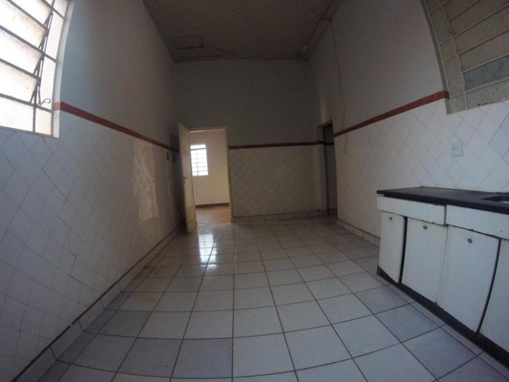 casa - ref: l115
