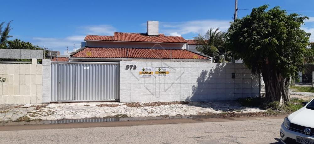 casa - ref: l1785