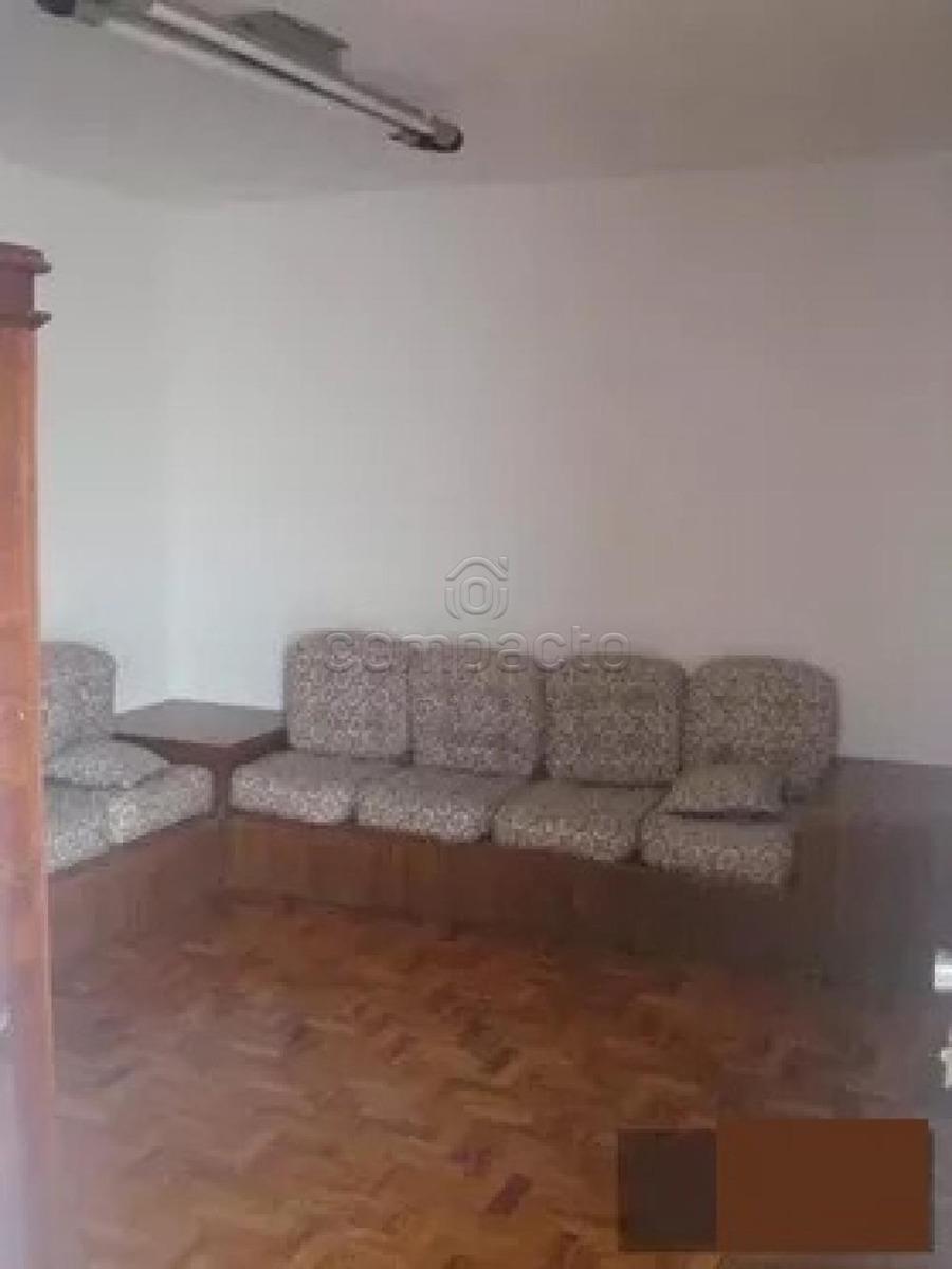 casa - ref: l5828