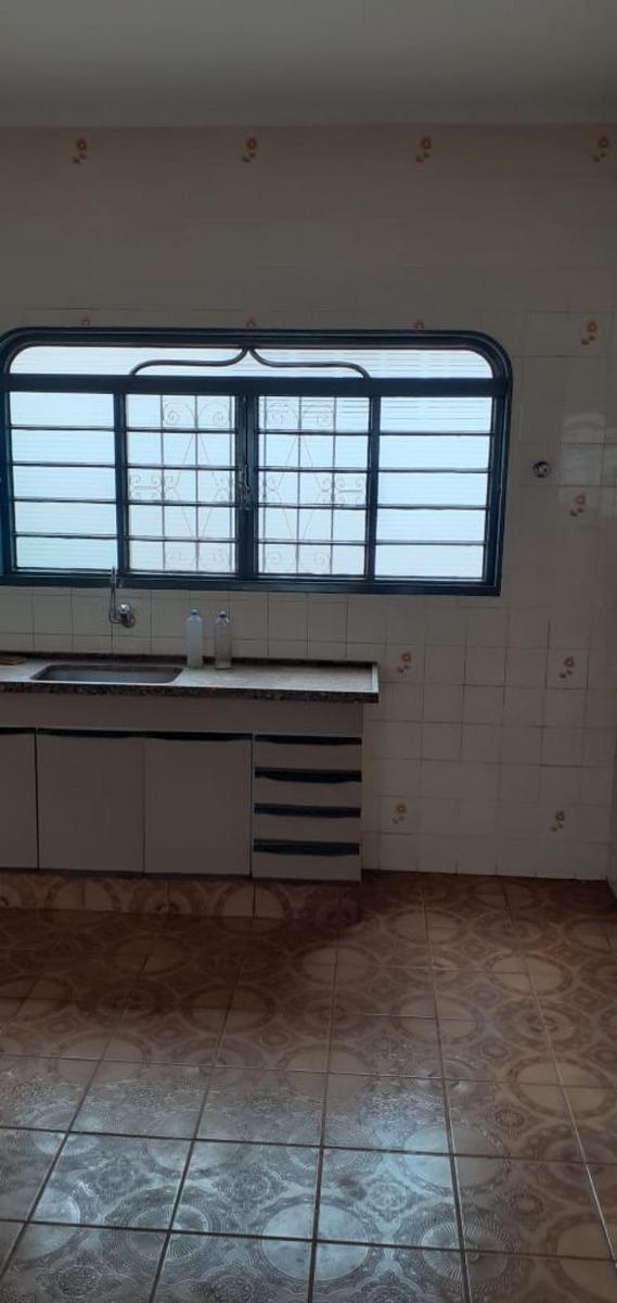 casa - ref: l6309