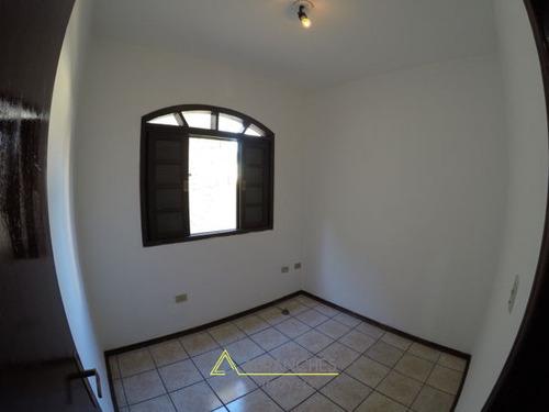 casa - ref: lv830016