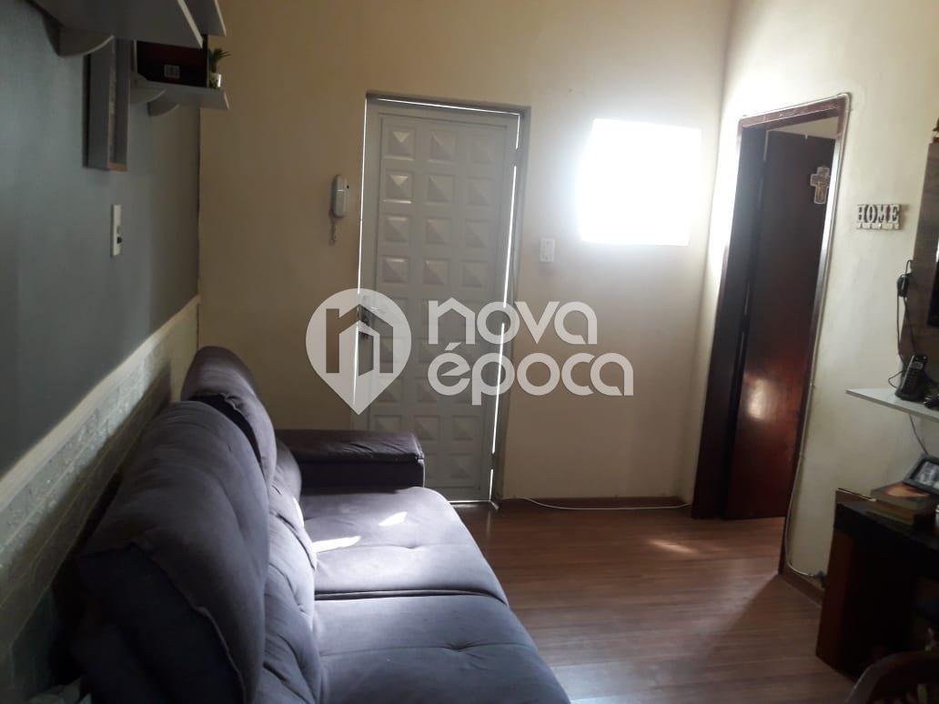 casa - ref: me2cv29519
