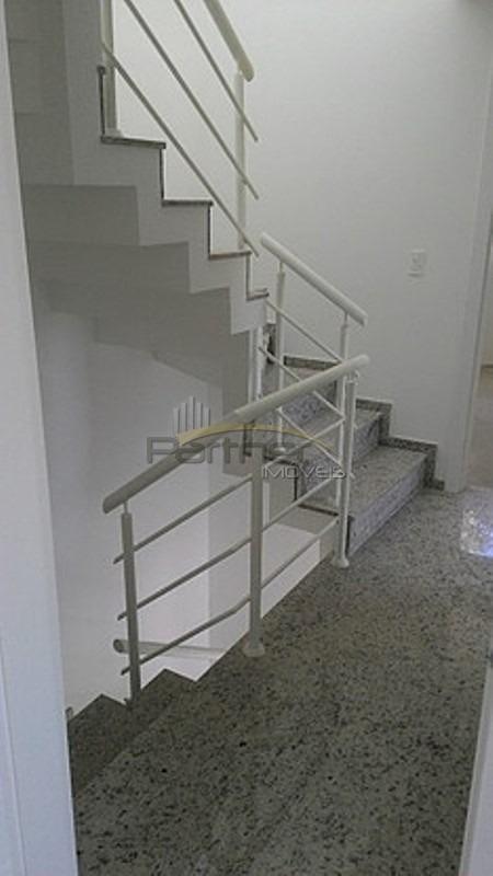casa - ref: n0516