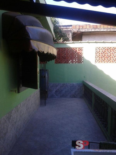 casa - ref: ref. 10771 l